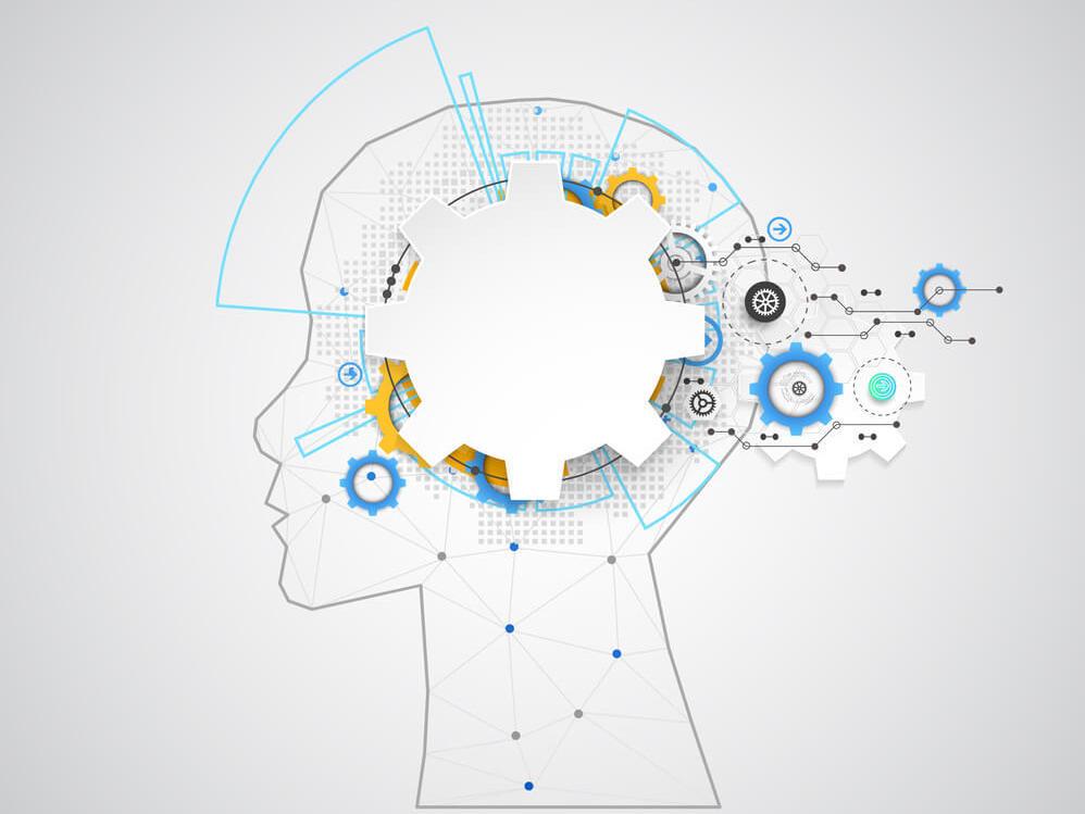 Computação cognitiva