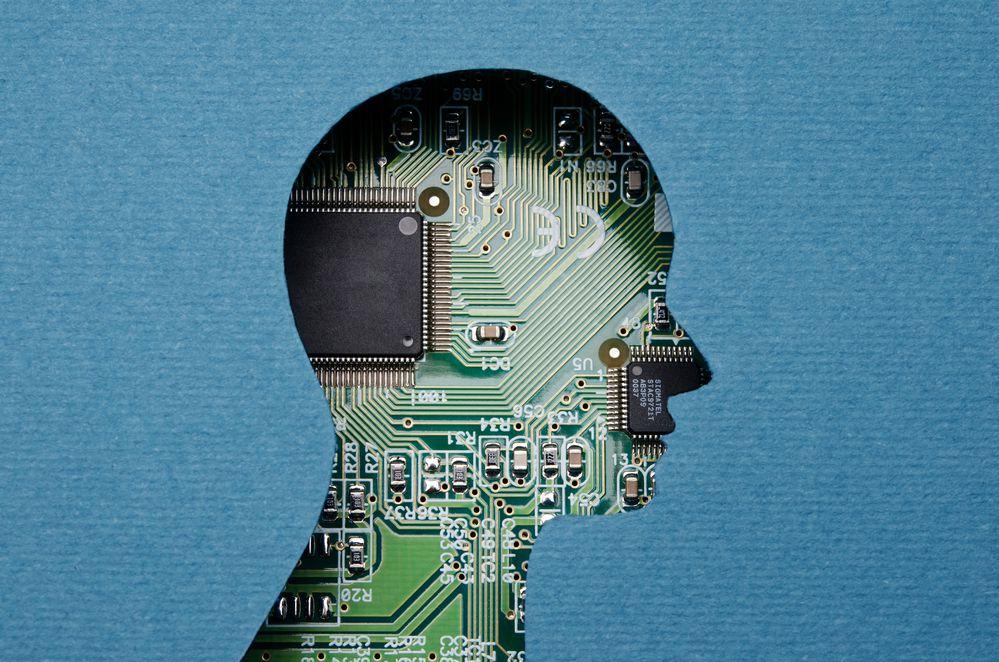 Singularidade tecnológica