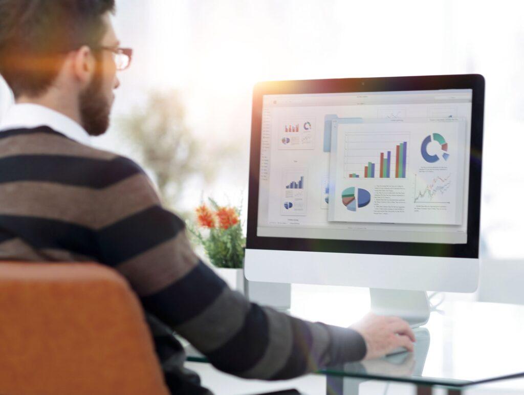 IoT, Big Data, Ciência de Dados